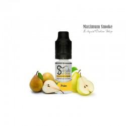 Solub Poire aroma, eliquid aroma 10ml