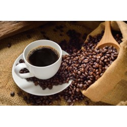 TPA Coffee aroma, eliquid aroma