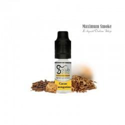 Solub Tabac Cacao Nougatine aroma, eliquid aroma 10ml
