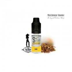 Solub Tabac MB aroma, eliquid aroma 10ml