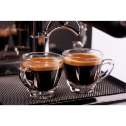 TPA Espresso aroma, eliquid aroma