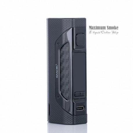 Smok Rigel Mini 80W Box MOD Black