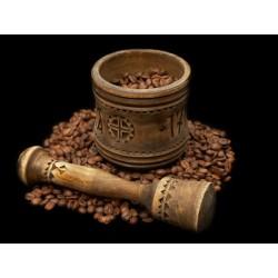 TPA Mexican Coffee aroma, eliquid aroma