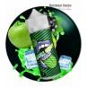 Big Mouth Apple Mint Acai aroma koncentrátum S&V 10/120ml