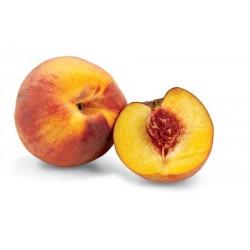 TPA Peach aroma, eliquid aroma