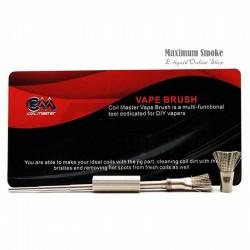 Coil Master Multifunction Vape Brush