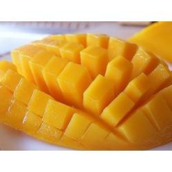 Capella Sweet Mango aroma, eliquid aroma
