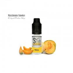 Solub Melon aroma, eliquid aroma 10ml