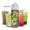 Chill Pill S.O.S -Bubble Tea aroma S&V 15/120ml