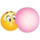 Capella Bubble Gum aroma, eliquid aroma