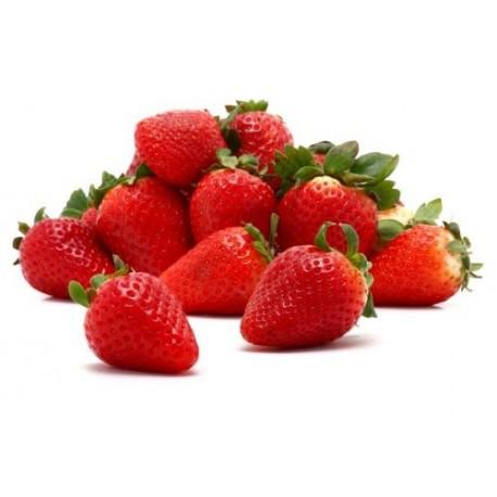 TPA Strawberry aroma, eliquid aroma