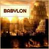 Mystic Juice Babylon aroma 12/60ml
