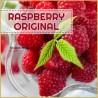 Mystic Juice Raspberry Original aroma 12/60ml