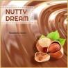 Mystic Juice Nutty Dream aroma 12/60ml