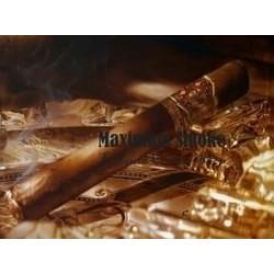 Decadent Vapours Cigar aroma, eliquid aroma