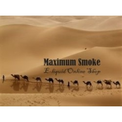 Decadent Vapours Desert Blend aroma, eliquid aroma