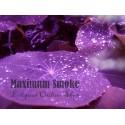 Maximum Smoke Purple Rain eliquid