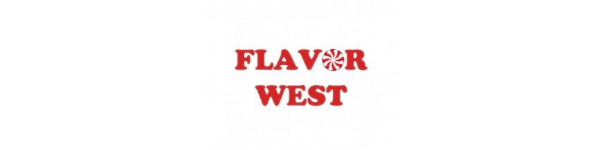 Flavor West aroma, eliquid aroma