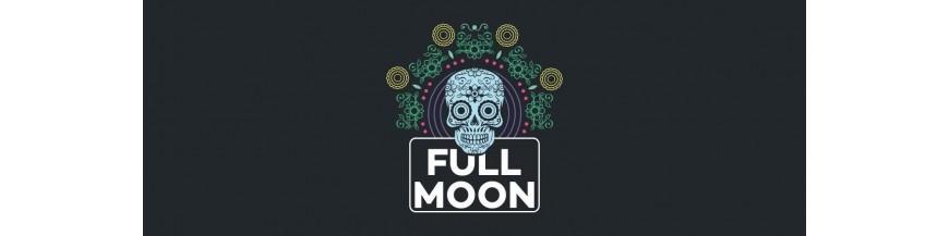 Full Moon aroma, e-liquid aroma