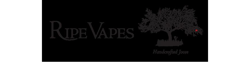 Ripe Vapes aroma koncentrátum